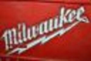 Milwaukee 3107 6 1 2 Corded Right Angle Drill