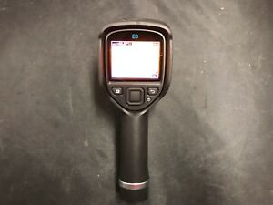 Flir E6 Wi fi Thermal Imaging Infrared Camera Flir e6390