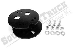 Southern Truck Spare Tire Carrier Spacer Adapter Jeep Wrangler Jk 4wd