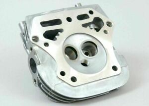 Nss 6191441 Cylinder Head Only 1