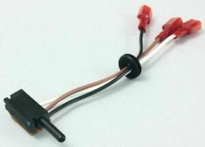 Windsor 86311560 Potentiometer Assembly Linear