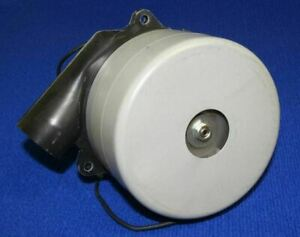 Nss 2699154 Vacuum Motor 36v Dc 3 Stage