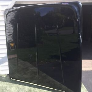 Undercover Brand Tonneau Cover Truck Hard Bed Cover Nm pick Up Only