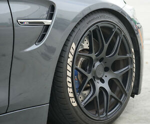 20 Concave Mrr Fs01 Matte Black Flow Forged Wheels Fits Ford Mustang Gt Gt500