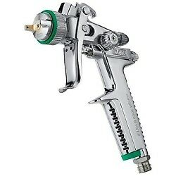 Sata 125666 Spray Gun Minijet 4 1 0mm 125l Qcc Plastic