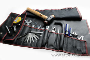 Aston Martin Db6 Toolkit Complete