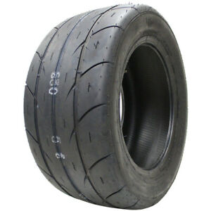 1 New Mickey Thompson Et Street S s P275 60r15 Tires 60r 15 275 60 15