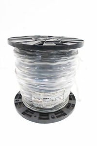 General Cable C2536a 41 10 Carol Brand Cable Wire 1000ft 2c 16awg