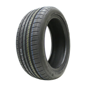 4 New Cosmo Rc 17 P225 60r16 Tires 2256016 225 60 16