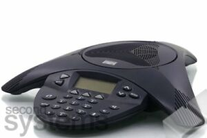 New Cisco Cp 7936 Ip Conference Station Telephone Base 2201 06652 602