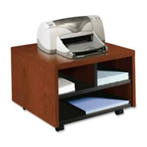 Hon Company Hon105679nn Printer fax Stand Mobile 20in x19 88in x14 13in