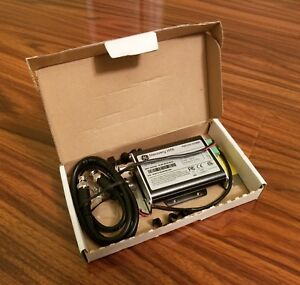 New Ge Uve 101 Discovery 105 E Single Video Encoder Vwd105 0t0b0p Oem