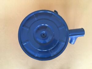 1965 1967 Mustang Air Cleaner Assembly
