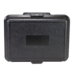 Power Probe Pptk0022 Case For Pp Or Accessories