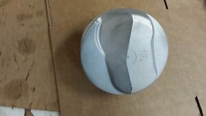 L2239f 7011p 030 Over Piston Single Used 427 Chevy Dome Very Nice Piston