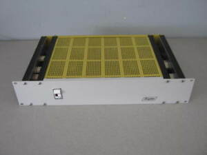 Acopian Pd15 700 230 Dual Tracking Output Power Supply