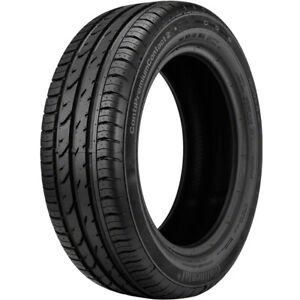 4 New Continental Contipremiumcontact 2 P175 65r15 Tires 65r 15 175 65 15