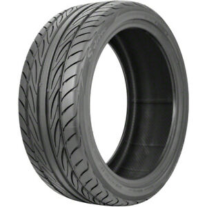 2 New Yokohama S Drive 245 40r18 Tires 2454018 245 40 18