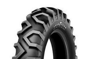 1 New Goodyear Traction Implement I 3 5 90 15sl Tires 59015 5 90 1 15sl