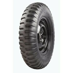 1 New Specialty Tires Of America Sta Military Ndcc 7 00 15 Tires 15 7 00 1