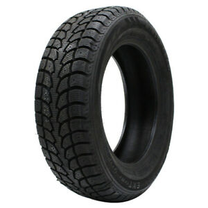 4 New Cordovan Winter Claw Extreme Grip Mx P265 70r17 Tires 70r 17 265 70 17