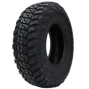 4 New Antares Deep Digger Lt35x12 50r15 Tires 35125015 35 12 50 15