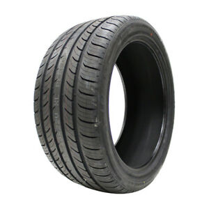 4 New Lemans Uhp P215 45r17 Tires 45r 17 215 45 17