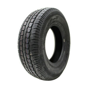 4 New Lemans Suv A s P255 70r16 Tires 70r 16 255 70 16