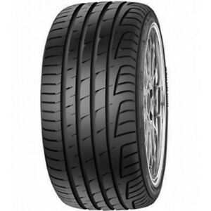 4 New Forceum Octa 215 5517 Tires 2155517 215 55 17