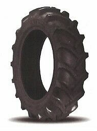 2 New Ag Plus Tractor R 1 Bias Ply Tread 1450 11 2 24 Tires 11224 11 2 1 24