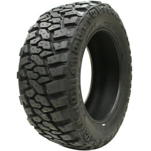 4 New Dick Cepek Extreme Country Lt35x12 5r17 Tires 3512517 35 12 5 17