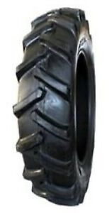 4 New Cropmaster R 1 11 2 38 Tires 11238 11 2 1 38