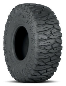 4 New Atturo Trail Blade Boss Lt42x15 5r24 Tires 4215524 42 15 5 24