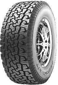 4 New Zenna Sport At Lt265x75r16 Tires 2657516 265 75 16