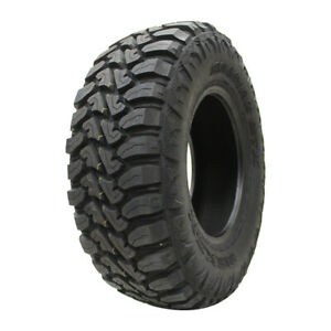 4 New Nexen Roadian Mtx 305x65r17 Tires 3056517 305 65 17