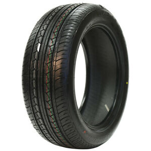 4 New Duro Dp3100 P255 50r20 Tires 50r 20 255 50 20
