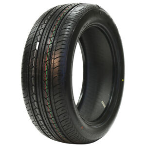 4 New Duro Dp3100 Performa T P P255 55r20 Tires 2555520 255 55 20