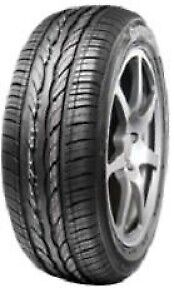 2 New Roadone Cavalry Uhp P245 45r20 Tires 2454520 245 45 20