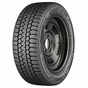 1 New Goodyear Eagle Enforcer Aw 26560r17 Tires 2656017 265 60 17 Fits 26560r17