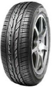 1 New Roadone Cavalry Uhp 245 40r20 Tires 40r 20 245 40 20