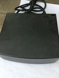 Verifone Sapphire Power Supply Brick 22224 01 Up13212010 Used