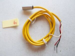 New In Box Micro Switch Magnetic Field Sensor 50fy12 1 172 2