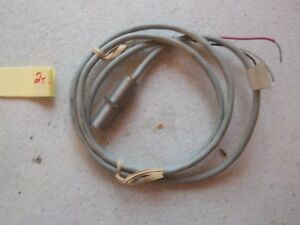 New No Box Micro Switch Magnetic Field Sensor 50fy24 1 172 2