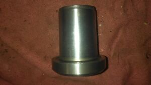 5c Collet Adaptor For South Bend Heavy 10 5c Spindle Adaptor 10 Inch South Bend