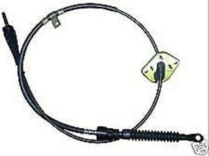 Genuine Oem Automatic Transmission Shift Cable Endeavor 2004 2011