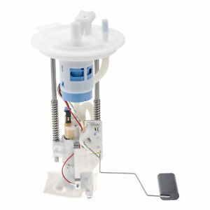 Delphi Fuel Pump Module Fg0877 For Ford Lincoln Expedition Navigator 2005 2006
