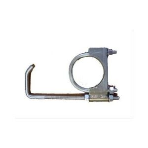 Pypes Hvh13s Stainless 3 Exhaust Hanger Universal