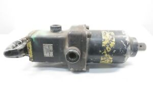 Ingersoll Rand 5980 Impactool 1 1 2in Drive Pneumatic Impact Wrench 1npt