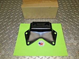 1940 1941 1942 1946 1947 1948 Chevrolet New Rear Transmission Mount 756100 Usa