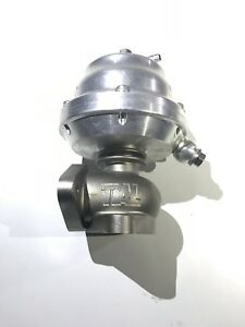 Tial F38 Wastegate Used great Condition